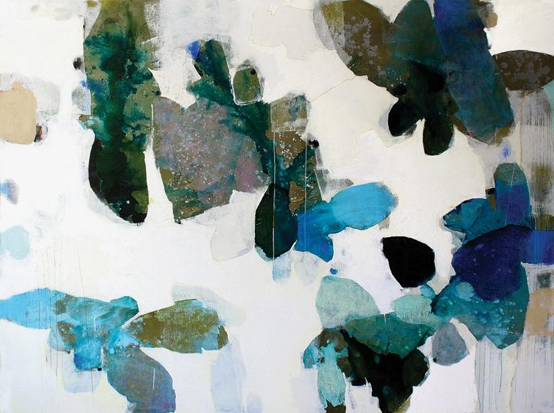 Meredith Pardue Artisticmoods Com
