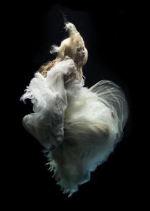 Angel 5, by Zena Holloway.