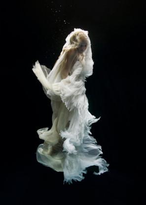 Angel 6, by Zena Holloway.
