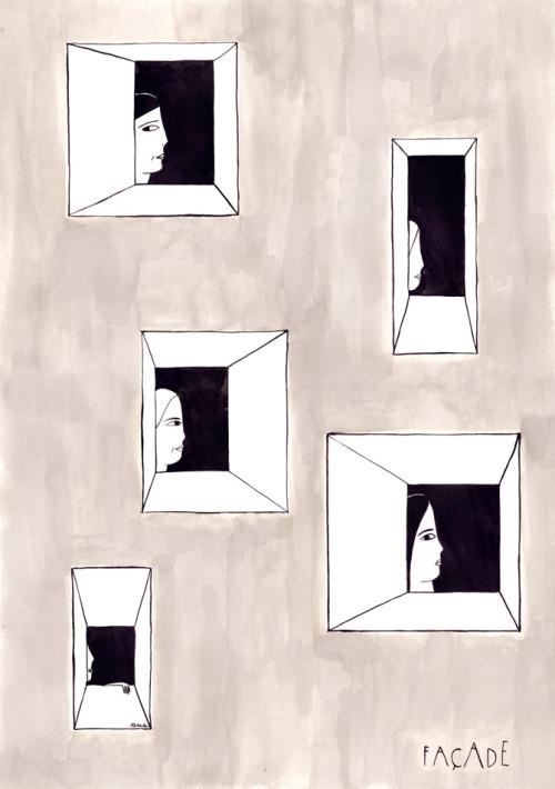 Ana Frois