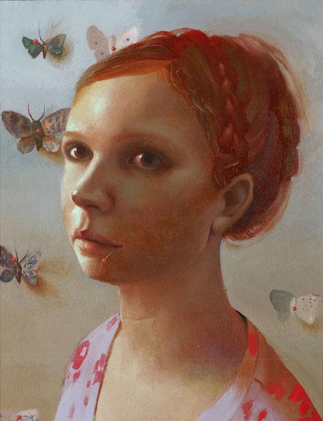 Aniela Sobieski