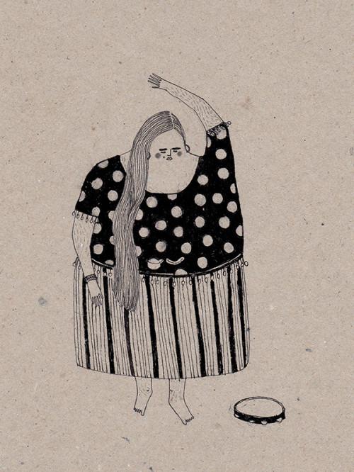 Anna Lubińska