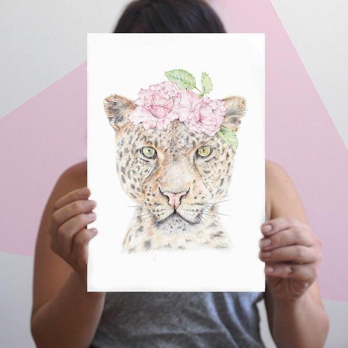 Illustration by Carmen Hui