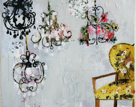 Charlotte Hardy Artisticmoodscom