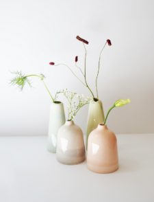 Ceramics by Kesem Design