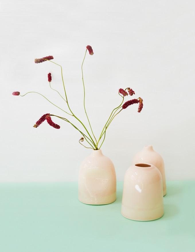 Ceramics by Kesemy Design