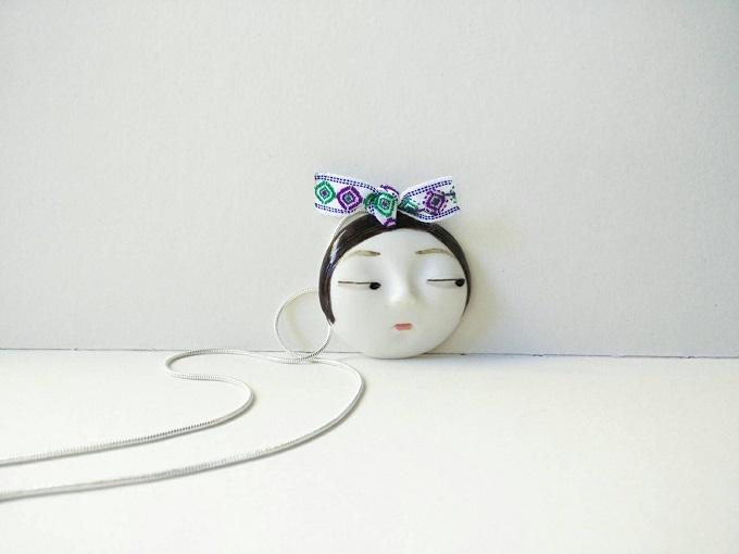 Dai Li Jewellery