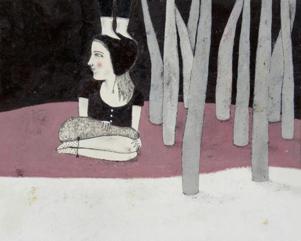 Daniela Tieni