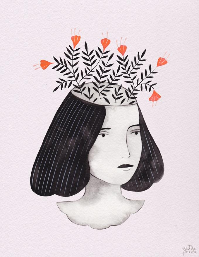 Esthera Preda