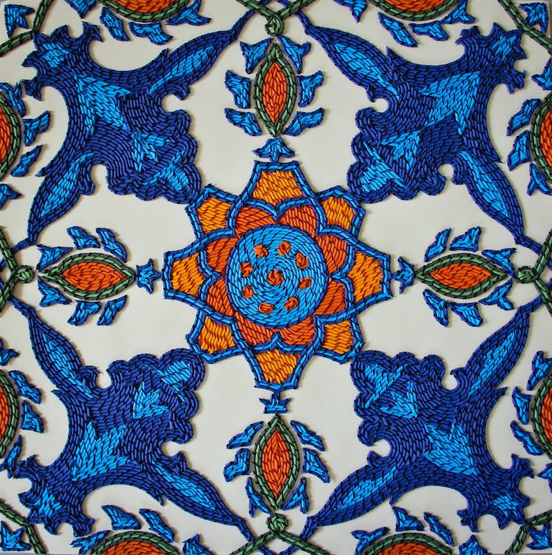 Gunjan Aylawadi