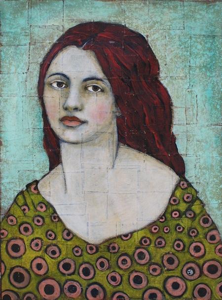 Jane Spakowsky
