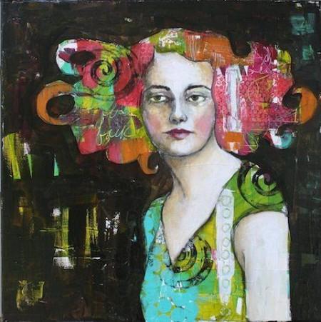 Jane Spakowsky17