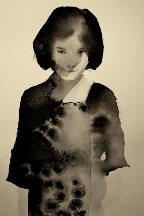 Julia Santa Olalla