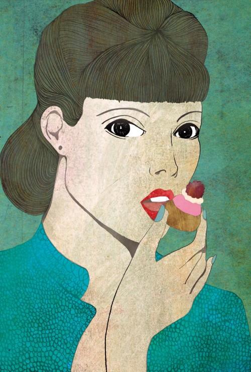 Karine Daisay