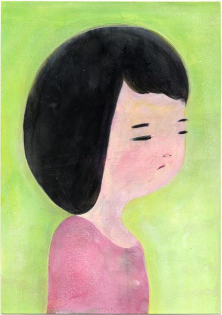 Kentaro Minoura