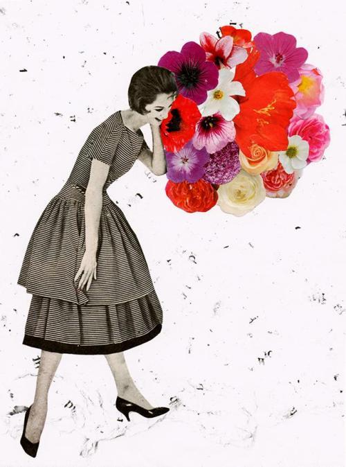 Laura Redburn
