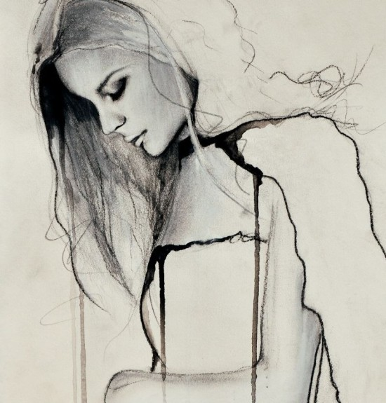 Leigh Viner