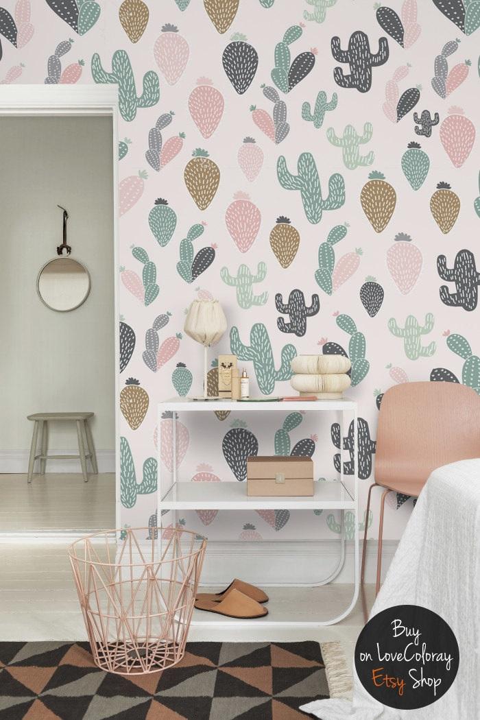 15 Fabulous Wallpaper Designs Artisticmoods Com