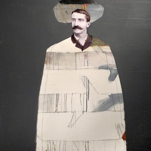 Luis Garcia-Nerey