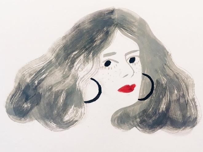 Maria-Ines Gul