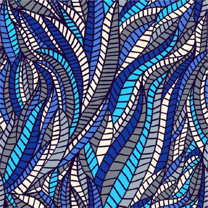 Patterns by Markovka