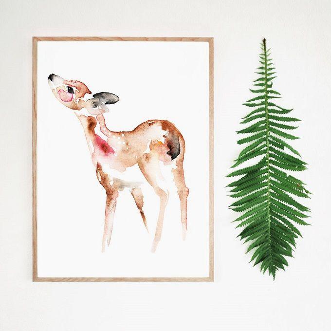 Illustration by Matilda Svensson