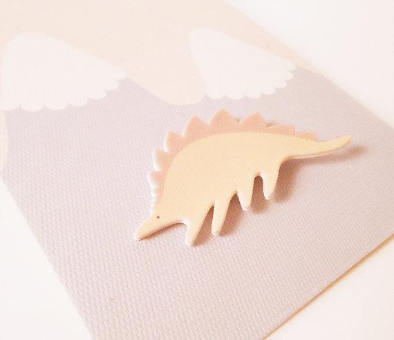 Dino pin / MinPin Shop