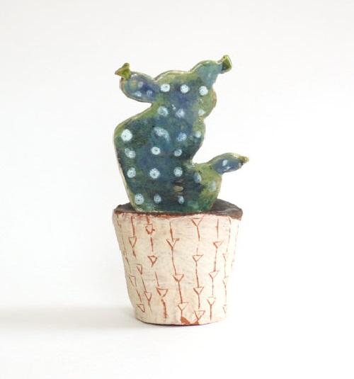 Ceramics by Natalia Amineva