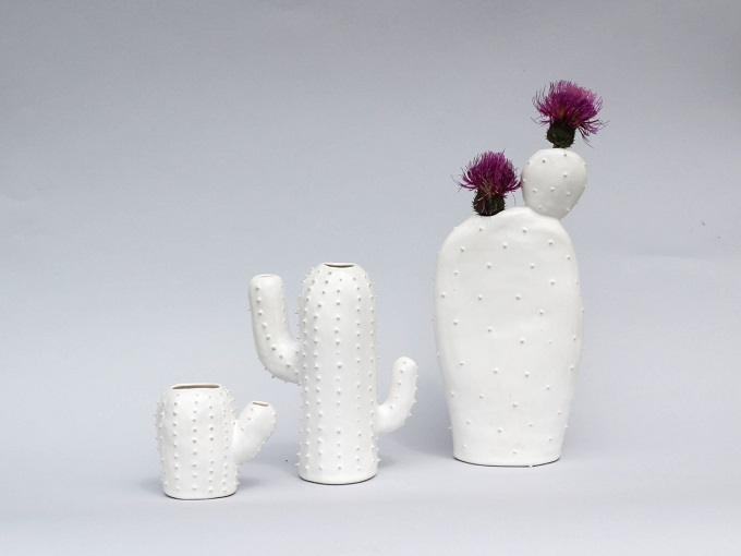 Ceramics by Olis Cupboard