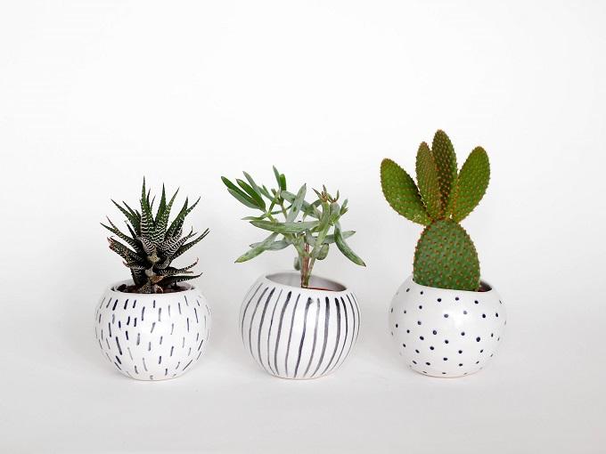 Ceramics by Olis Cupboard