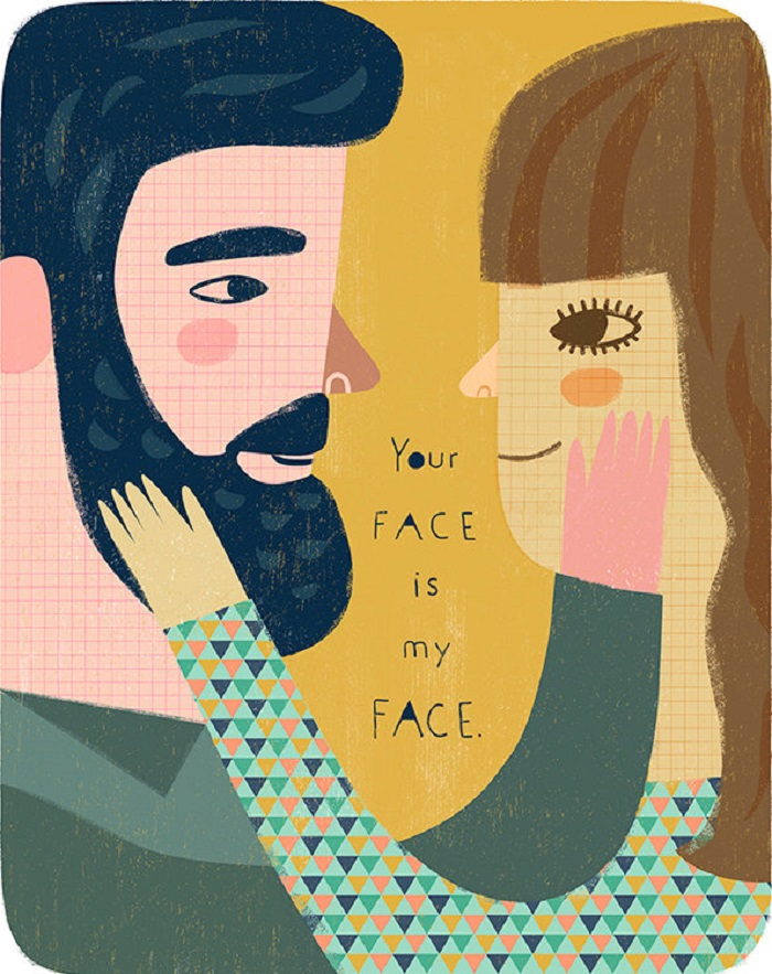 Illustration by Sarah Walsh