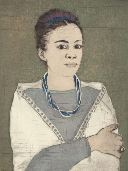Ellen Heck