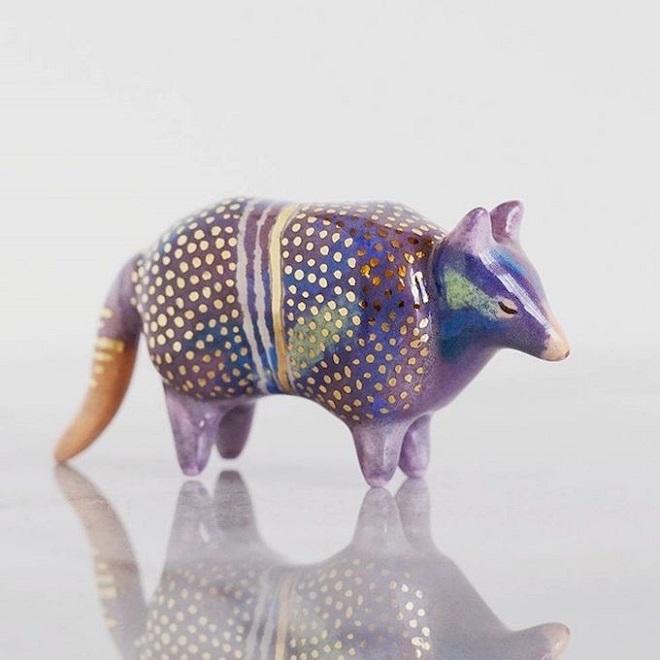 Small Wild Ceramics