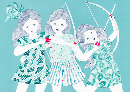 ArtisticMoods.com - Page 102 of 179 - Loving and sharing