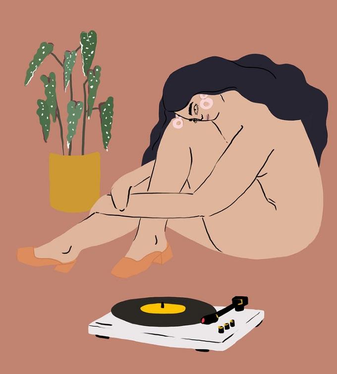 Illustration by Stephanie Deangelis
