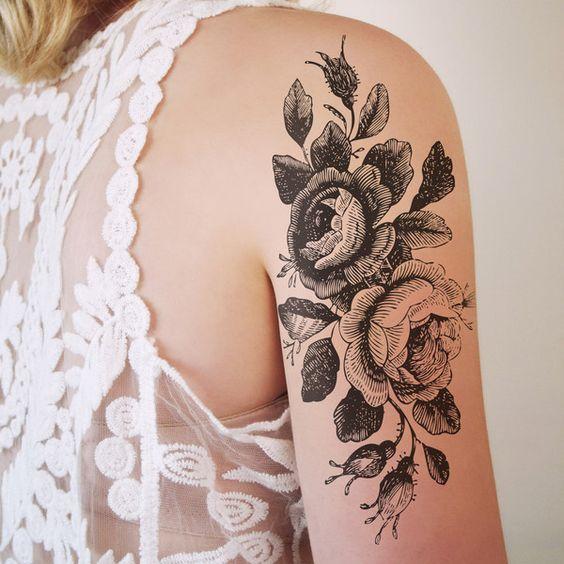 Tattooary