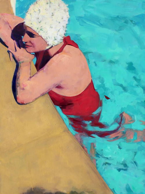 Tracey Sylvester Harris