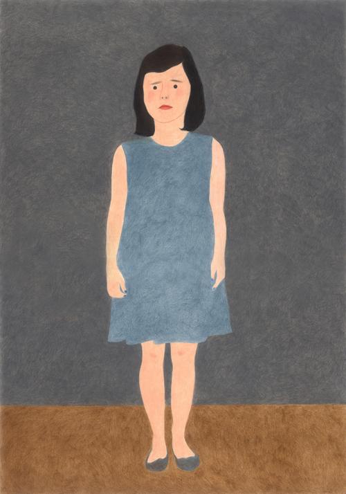 Yoko Nakajima
