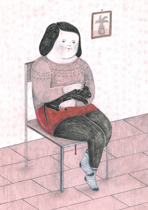 Alessandra de Cristofaro