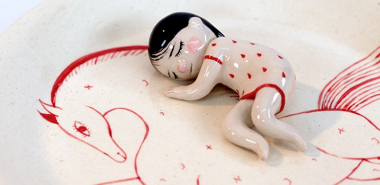 ArtisticMoods.com - Page 97 of 179 - Loving and sharing