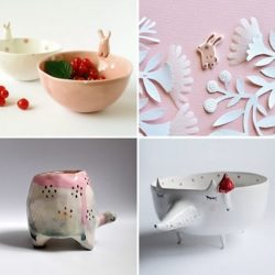 The Ceramic Gift Guide #7