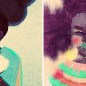 Portraits by Brooklyn Dolly