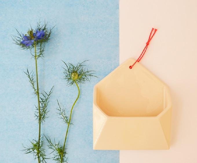 Ceramics by Kesem Design